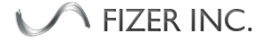 Fizer Inc | Air Structure Inflation Management Systems